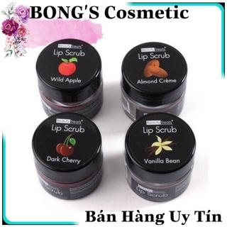 Tẩy da chết môi Beauty Treats Lip Scrub thumbnail