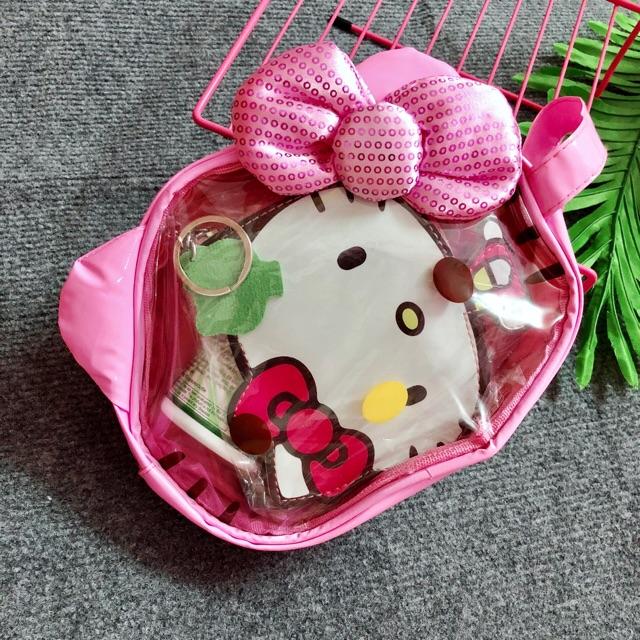 Túi nhựa trong đựng đồ Hello Kitty - 2388064 , 1234394463 , 322_1234394463 , 120000 , Tui-nhua-trong-dung-do-Hello-Kitty-322_1234394463 , shopee.vn , Túi nhựa trong đựng đồ Hello Kitty