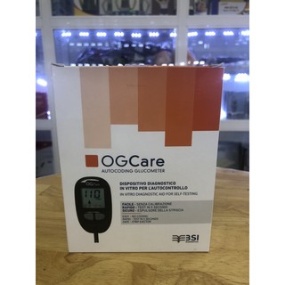 máy đo đường huyết cá thumbnail