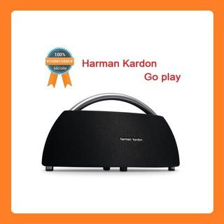 Loa harman kardon go play hàng chính hãng bảo hành 12 tháng PGI