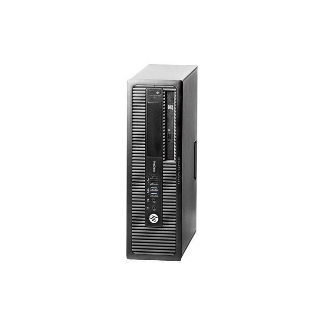 Máy Tính HP Prodesk 600 G1