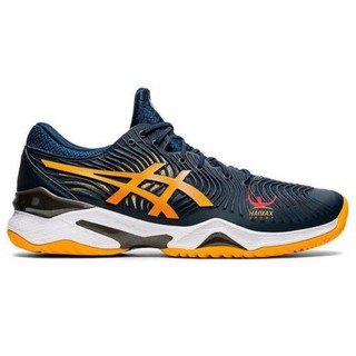 GIÀY TENNIS ASICS COURT FF 2 MENS (1041A083-402)