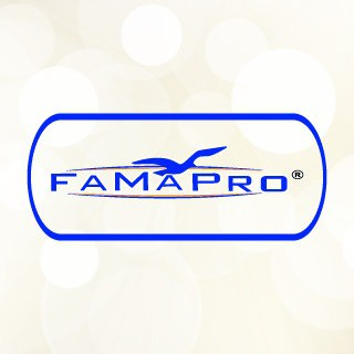 Famapro Official Store
