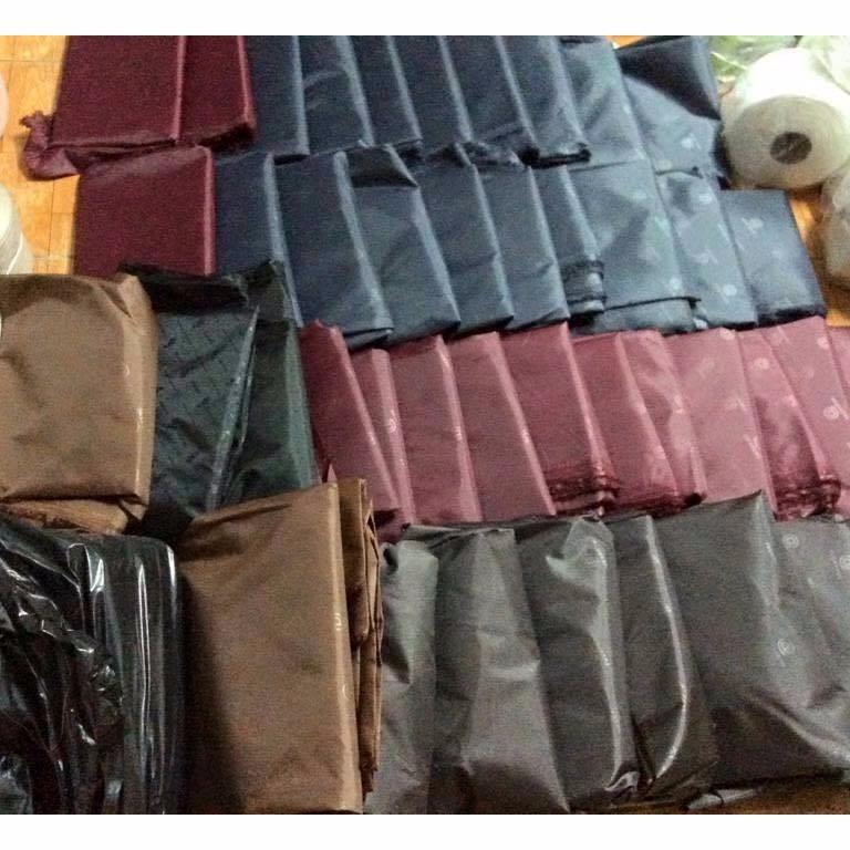 VẢI LÓT TÚI 100CM/70CM - Phụ kiện đan móc - phụ kiện thủ công handmde - Phụ kiện may mặc