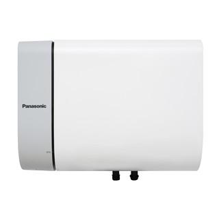 Bình nóng lạnh Panasonic 15l DH-15HBM