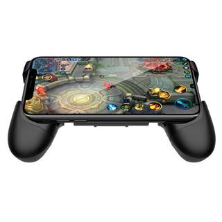 THẮNG BẠI TẠI KỸ NĂNG-Tay cầm chơi game PUBG Liên Quân Mobile