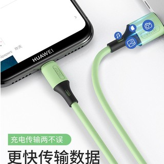 Dây Cáp Sạc Usb Cho Iphone Android Type-C Samsung Oppo Xiaomi Asus