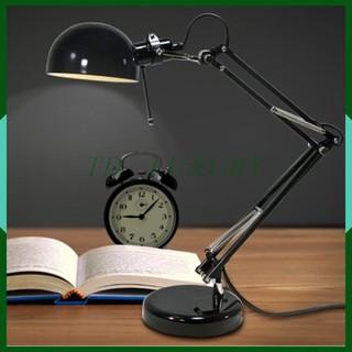 Đèn Để Bàn Học Đèn Văn Phòng Làm Việc Đèn Trang Trí Cao Cấp