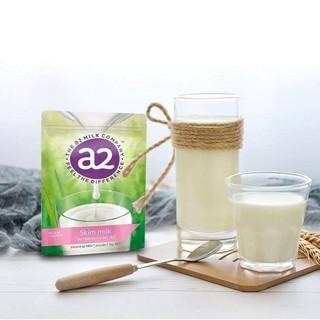 (Hàng Air - Úc) Sữa A2 tách kem 1Kg thumbnail
