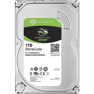 Ổ cứng gắn trong Seagate 1TB 3.5 thumbnail