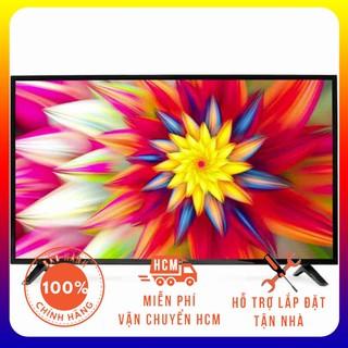 [GIAO HCM] - Smart Tivi Full HD Sanco 43 inch H43V300 - HÀNG CHÍNH HÃNG thumbnail