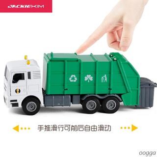 mô hình xe tải 1:50