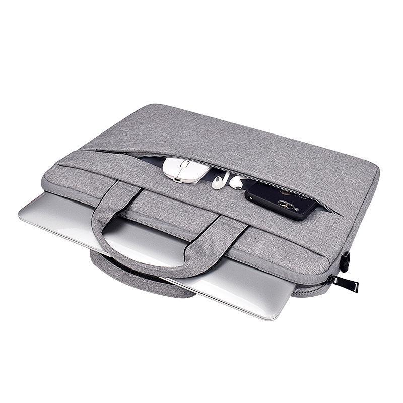 Túi đựng laptop size to 15,6 inch không thấm nước