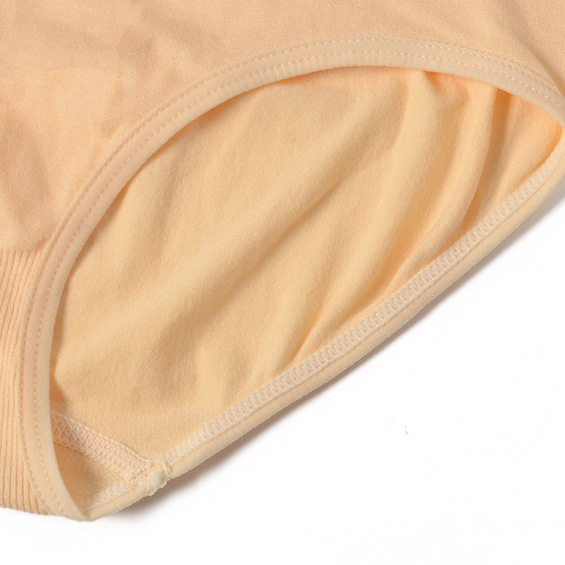 Quần lót nữ😘Freeship 99k🎁Quần con Munafie gen bụng, nâng mông xuất Nhật túi zip | WebRaoVat