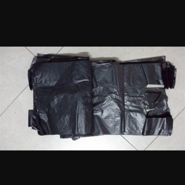 1kg Túi xốp đen đóng hàng - 2697310 , 978317588 , 322_978317588 , 27000 , 1kg-Tui-xop-den-dong-hang-322_978317588 , shopee.vn , 1kg Túi xốp đen đóng hàng