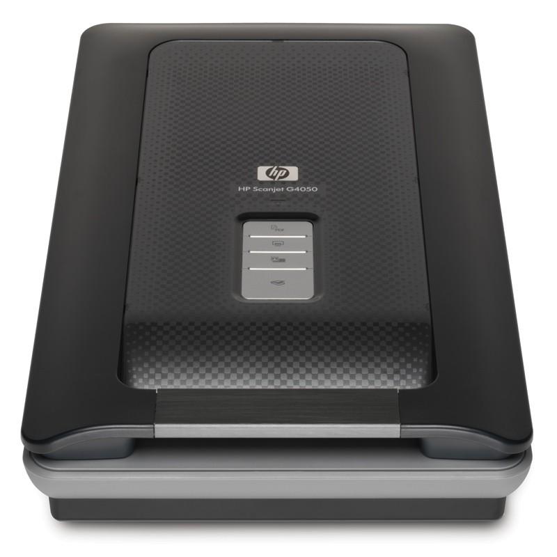Máy lọc nước Karofi 9 cấp Optimus I1 O-i129/A [ Gía sỉ ]