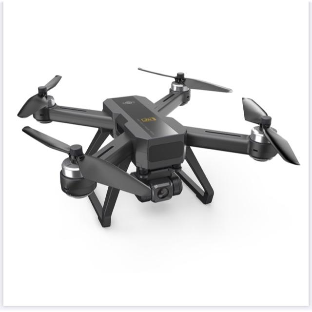 Flycam Bugs 20 EIS camera 4k chống rung điện tử gimbal 1 trục - Bảo hành 3 tháng | Shopee Việt Nam