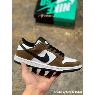 Giày Thể Thao Nike Sb Dunk Low Prm Qs Thời Trang Năng Động