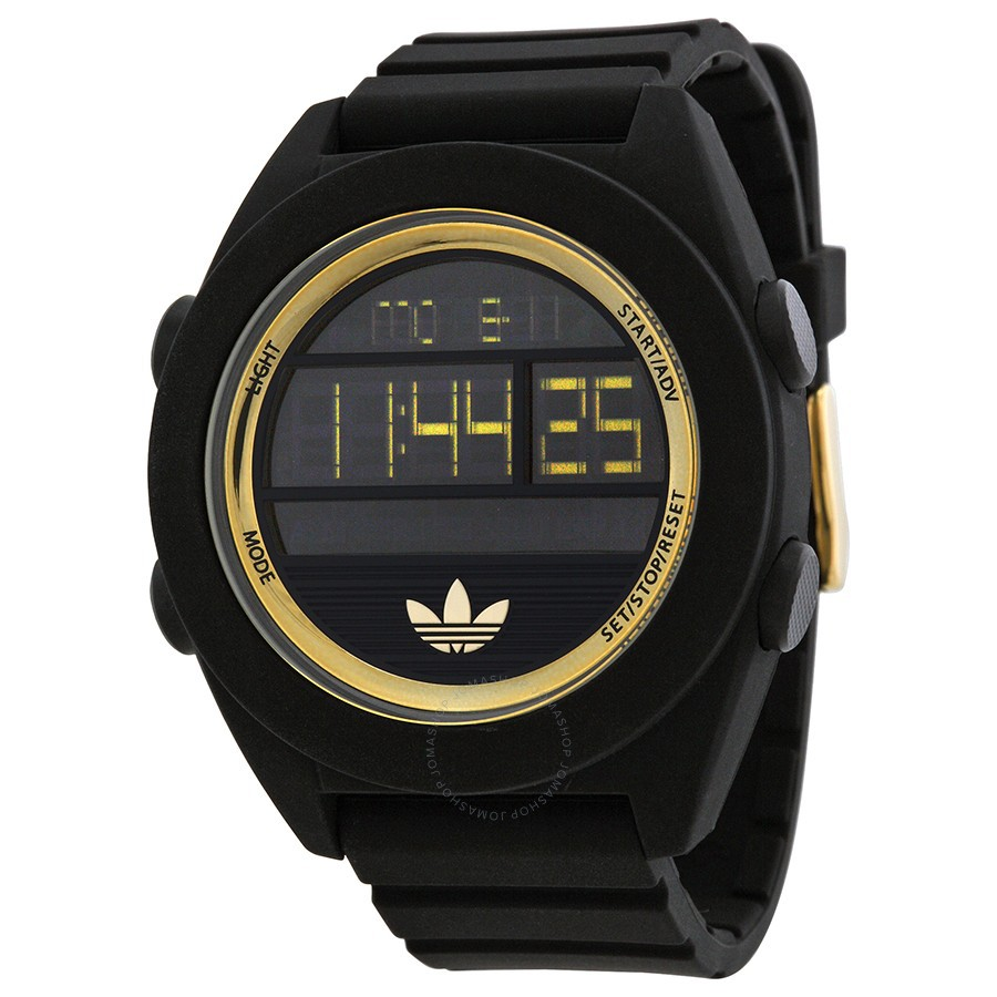 Đồng hồ Nam Dây Silicone ADIDAS ADH2911 - 3096079 , 420277784 , 322_420277784 , 3100000 , Dong-ho-Nam-Day-Silicone-ADIDAS-ADH2911-322_420277784 , shopee.vn , Đồng hồ Nam Dây Silicone ADIDAS ADH2911