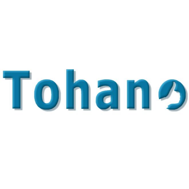 tohanoshop