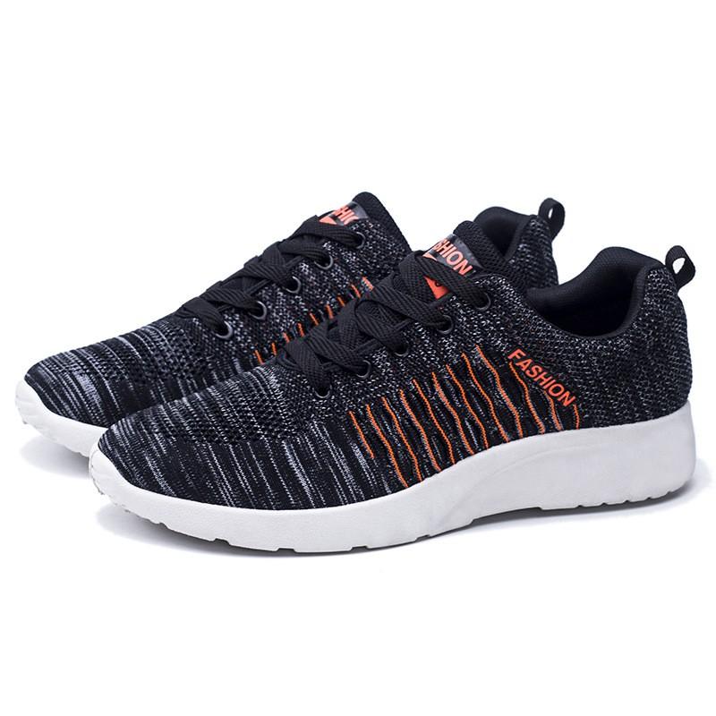 Giày Sneaker Thể Thao Nam PASSO G216