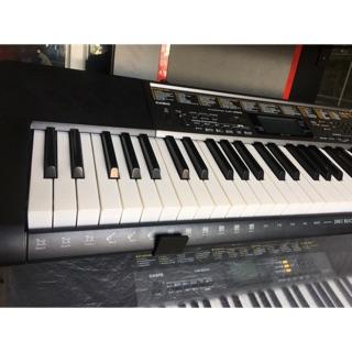 Đàn điện organ casio LK265