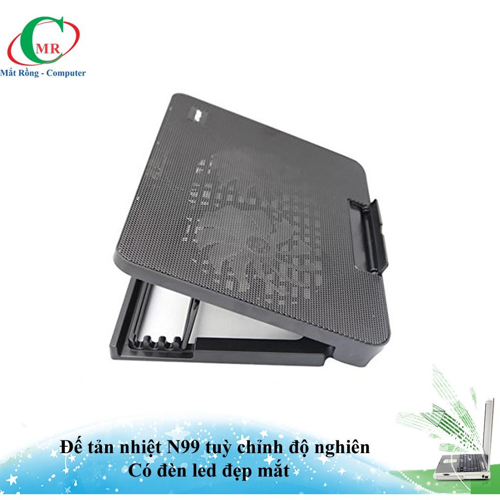 [nhập GTJUL182945 giảm25k] Đế tản nhiệt tuỳ chỉnh độ nghiên cho laptop có đèn led N99 - 3472384 , 1003171282 , 322_1003171282 , 150000 , nhap-GTJUL182945-giam25k-De-tan-nhiet-tuy-chinh-do-nghien-cho-laptop-co-den-led-N99-322_1003171282 , shopee.vn , [nhập GTJUL182945 giảm25k] Đế tản nhiệt tuỳ chỉnh độ nghiên cho laptop có đèn led N99