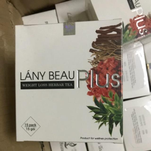 Combo 10 trà giảm cân lány beau tea plus mẩu mới dạng viên ( hàng cty) - 2639860 , 1021297693 , 322_1021297693 , 2100000 , Combo-10-tra-giam-can-lany-beau-tea-plus-mau-moi-dang-vien-hang-cty-322_1021297693 , shopee.vn , Combo 10 trà giảm cân lány beau tea plus mẩu mới dạng viên ( hàng cty)
