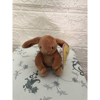 Thỏ nhí- Sainsburys