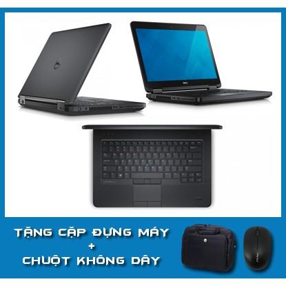Laptop Cũ Rẻ Dell 5440 Core i5 Gen 4_Ram 4G_320G_Chơi Game Mượt. Tặng đủ phụ kiện