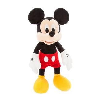 Đồ chơi thú nhồi bông xuất khẩu Mickey Mouse Plush 17″ – 43cm