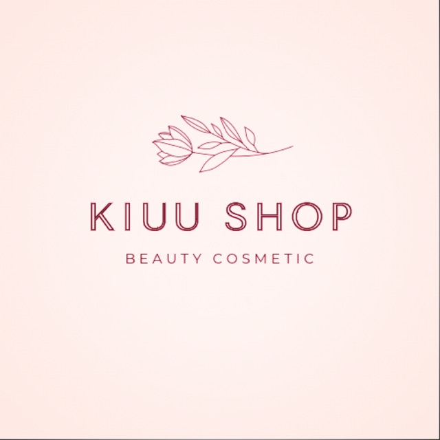 Kiuu Shop