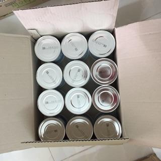 Hình ảnh Sữa non Ildong plus số 1 & 2, men ildong, sắt ildong nội địa Hàn Quốc đi air (Bán sỉ từ 6 hộp)-8