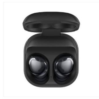 [NGUYÊN SEAL] Tai Nghe Samsung Galaxy Buds Pro ✅Chống Ồn ANC ✅Pin 8H Chính Hãng