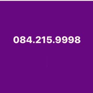 Sim vina đẹp(084.215.9998)