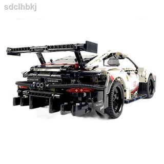 Lego Xếp Hình Nhân Vật Lego