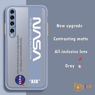 ốp điện thoại Hình Phi Hành Gia Cho Iphone Se 2020 11 12 Pro Max 12 Mini Xs Max Xr 8 7 6 6s Plus