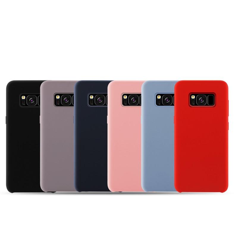 Ốp lưng sam sung Galaxy S8 plus (Lyber series) JR-BP346 - Hãng phân phối Joyroom chính thức