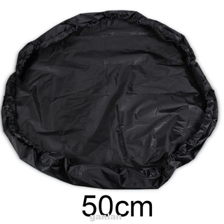 Universal Protective Swimming Storage Foldable Waterproof Beach For Surfers Wetsuit Changing Mat