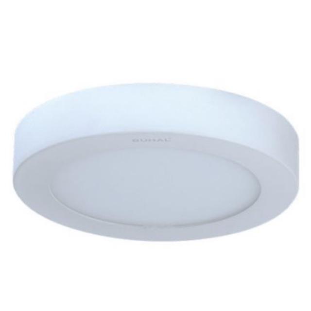 Đèn LED ốp trần 18W gắn nổi DUHAL