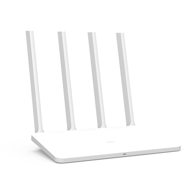 Mi Router Wifi 3C Xiaomi - 2979287 , 108357982 , 322_108357982 , 349000 , Mi-Router-Wifi-3C-Xiaomi-322_108357982 , shopee.vn , Mi Router Wifi 3C Xiaomi