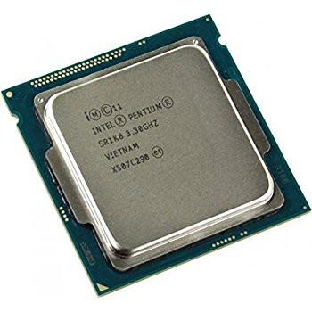 CPU Intel Pentium G4400 3.3G / 3MB / HD Graphics 510 / Socket 1151 (Skylake) (likenew)