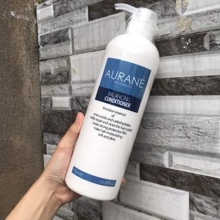 Dầu xả dinh dưỡng Aurane Balancing Conditioner cho mọi loại tóc thumbnail