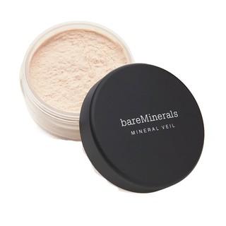 [Hàng UK] Phấn phủ bareMinerals Original Mineral Veil SPF25 Finishing Powder 6g thumbnail