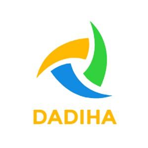 DADIHA