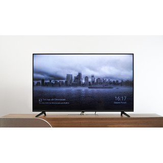 Tivi led Kooda 25 inch model K25T2 màn hình LED tiết kiệm điện