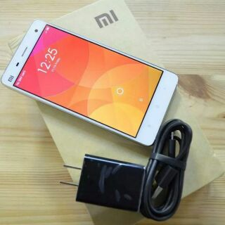 Điện thoại Xiaomi Mi 4C mới