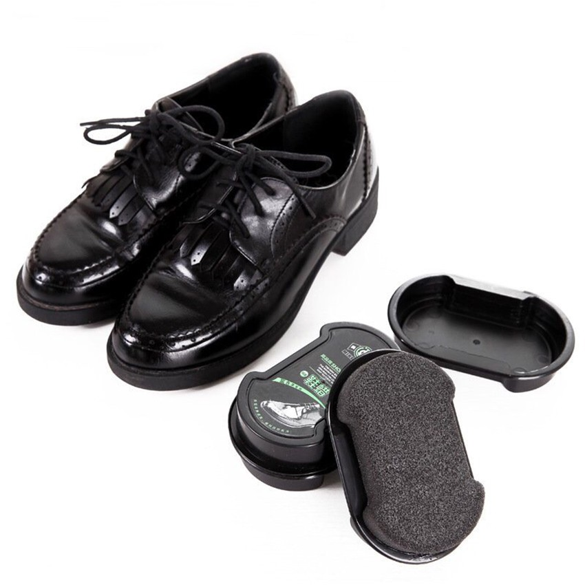 Kết quả hình ảnh cho dụng cụ lau giày
