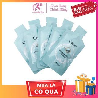 Collagen Trắng Da Chiselan Full tách lẻ 1 gói thumbnail
