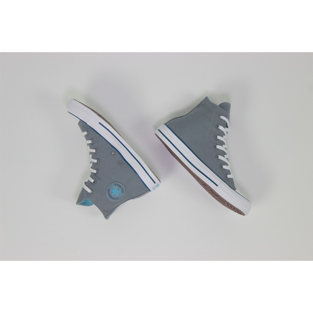Sneakers Converse Star Chuck Taylor Seasonal 162451 Giày All EH9ID2